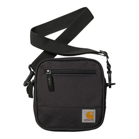 Carhartt WIP - Watts Essentials Bag