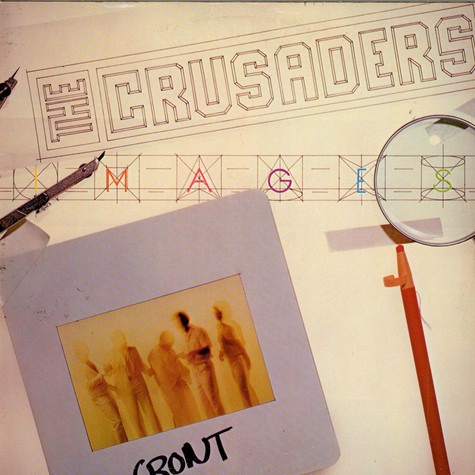 Crusaders, The - Images