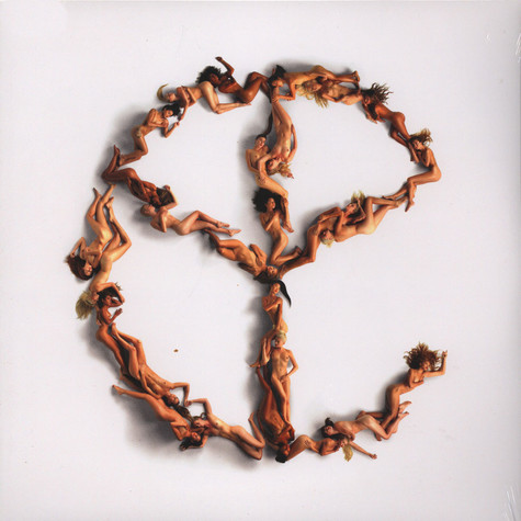 Yellow Claw - Blood For Mercy