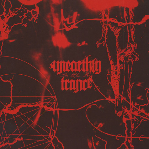 Unearthly Trance - In The Red (Spain)