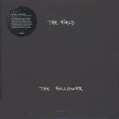 Field, The - The Follower