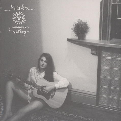 Marla - Madawaska Valley