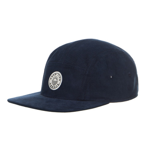 Wemoto - Laurel 5-Panel Cap