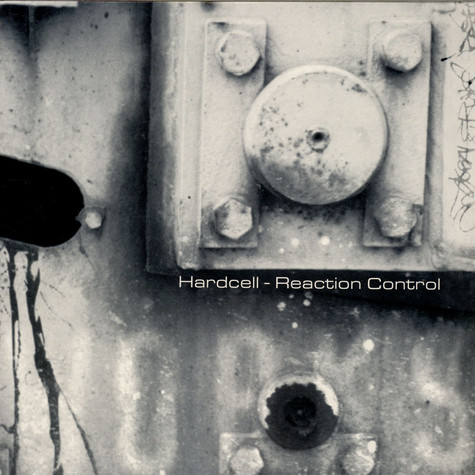 Hardcell - Reaction Control