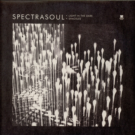 Spectrasoul - Light In The Dark