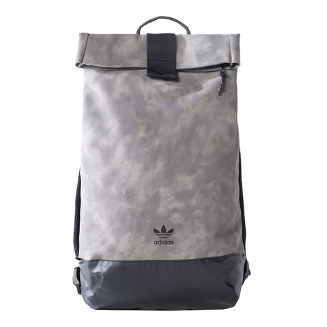 adidas - Roll Up BP Bag