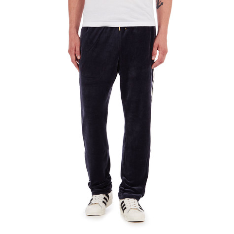 adidas - Velour Slim SWP Pants