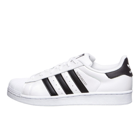 adidas superstar footwear white core black core. Black Bedroom Furniture Sets. Home Design Ideas