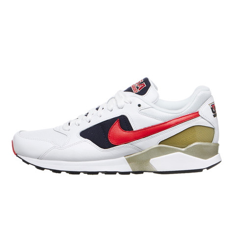 Nike - Air Pegasus '92 Premium (Olympic Pack)