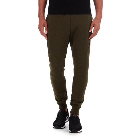 Nike - Sportswear Tech Fleece Jogger Pants