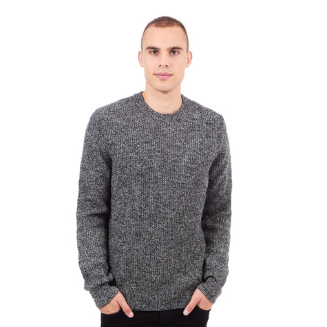 Wood Wood - Clifford Sweater