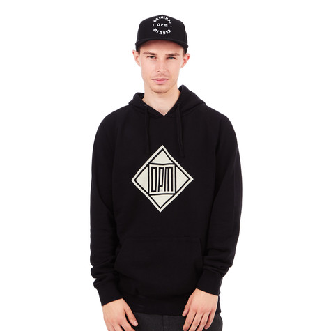 OPM - Day One Hoodie