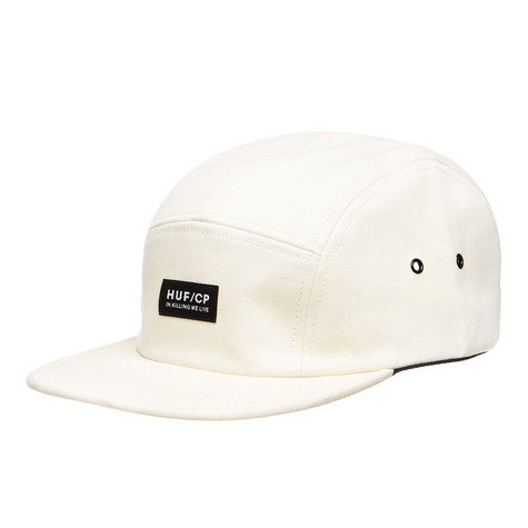 HUF x Cleon Peterson - Volley Cap