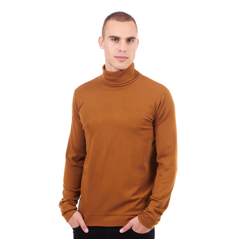 Libertine-Libertine - Tame Roll Neck Sweater