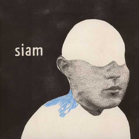 Siam & Red Axes - Tel Aviv Downtown