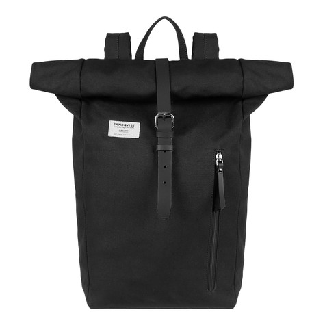 Sandqvist - Dante Backpack