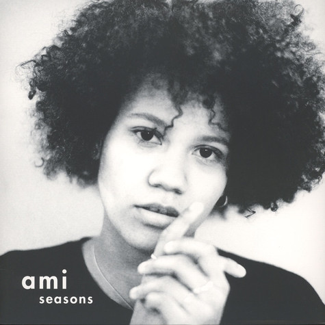 Ami - Seasons