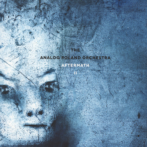 Analog Roland Orchestra, The - Aftermath 2