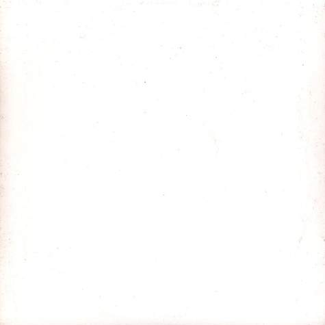 Lefto & J.Rocc - High Output