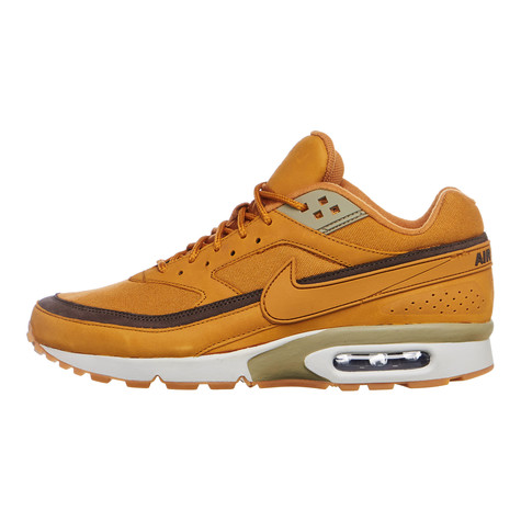 lowest price e1426 94578 Nike. Air Max BW ...