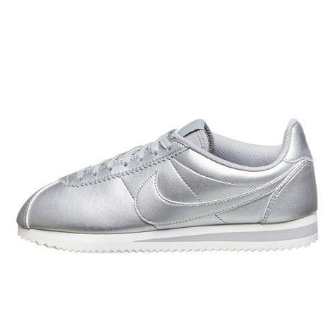 Nike - WMNS Classic Cortez Leather
