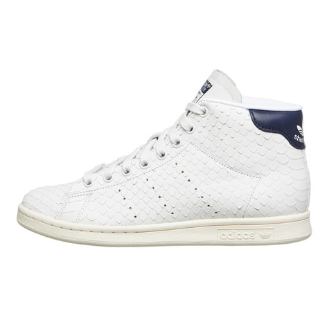 adidas - Stan Smith Mid W