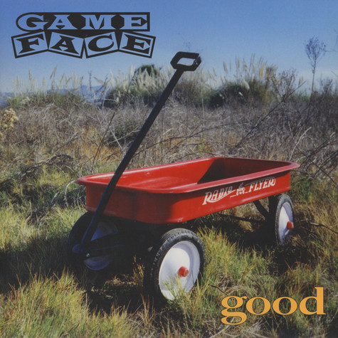 Gameface - Good