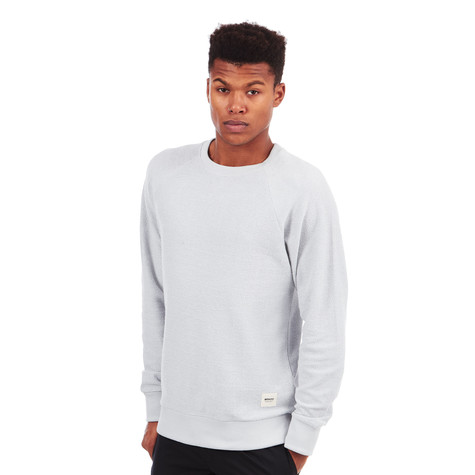 Wemoto - Kenny Reversed Sweater