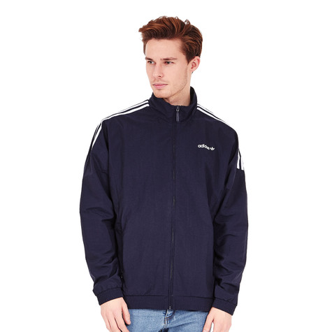 adidas - Woven Track Top