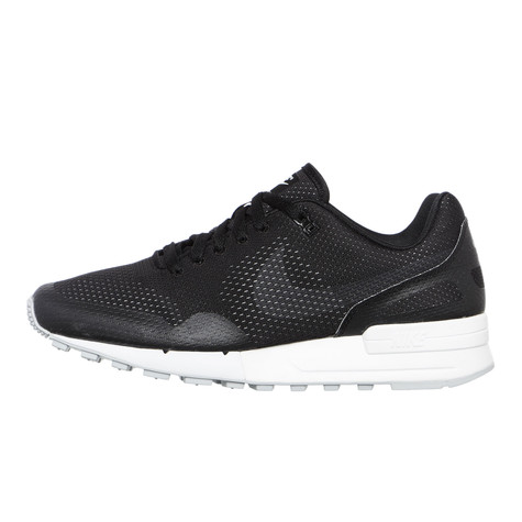 c28c9c4a33ce Nike. Air Pegasus  89 Engineered (Black   Anthracite   Wolf Grey   White)