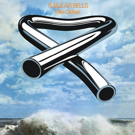 Mike Oldfield - Tubular Bells  Deluxe Edition