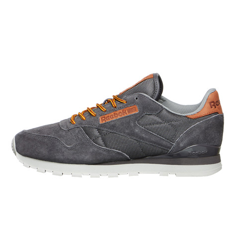 Reebok - Classic Leather OL