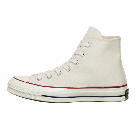 Chuck 70 Converse Taylor All Canvas HiparchmentHhv Star QCxBeWrdo