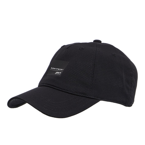 adidas - Equipment Strapback Cap
