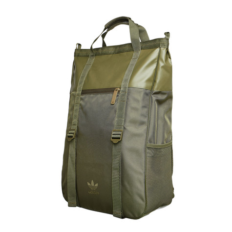 adidas - Backpack Top Sport