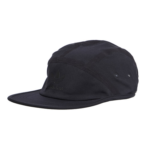 adidas - Techy Cap Packable
