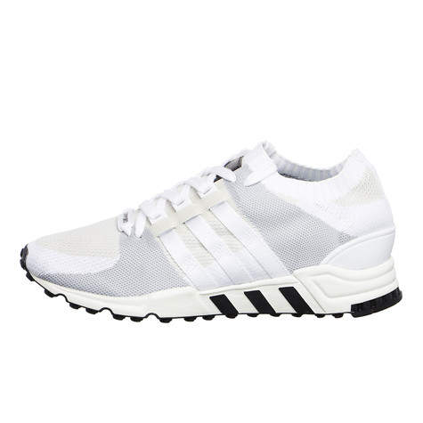 870cbc8548b9b adidas - EQT Support RF Primeknit (Footwear White   Core Black   Off ...