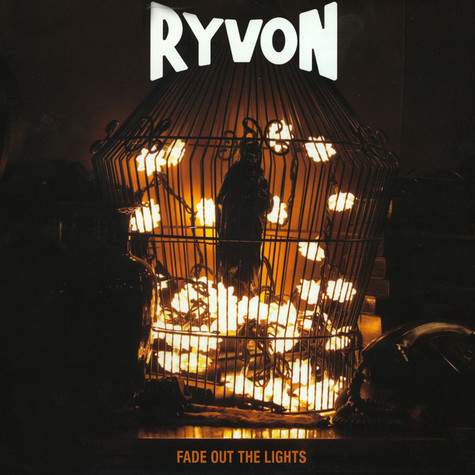 Ryvon - Fade Out The Lights
