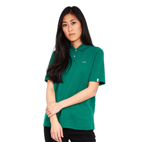 Lacoste - Fancy Fit Polo Shirt