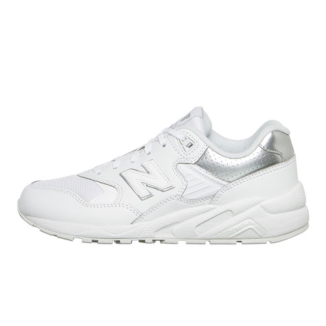 New Balance - WRT580 WM