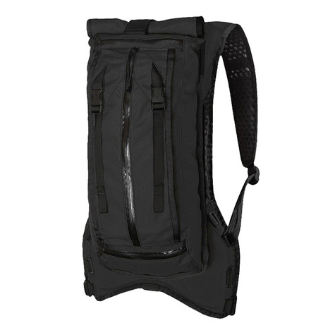 Mission Workshop - The Hauser 14L Backpack