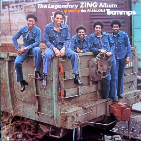 V.A. - Motortown Revue In Paris