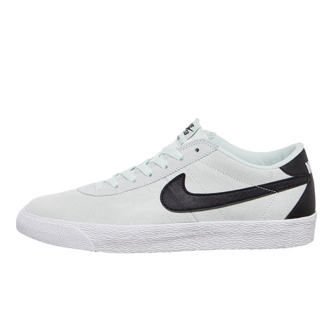 outlet seller 2017 25da0 58a47 nike fc classic 877045