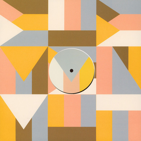 Mano Le Tough - Arganol 'N' All
