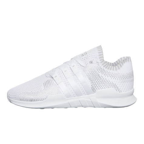 outlet store 9633d ddb95 adidas. EQT Support ADV Primeknit (Footwear White ...