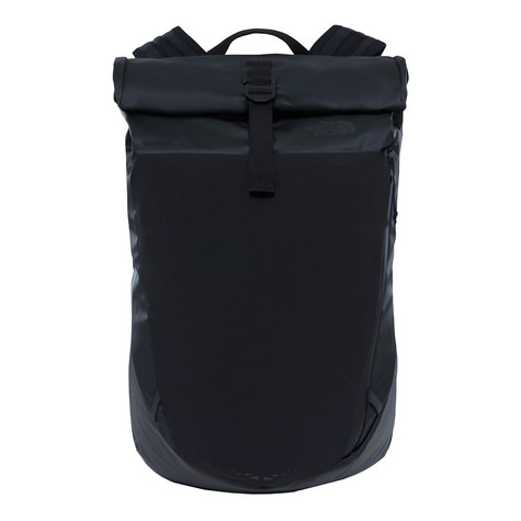 f0e9adc4d The North Face - Peckham Backpack