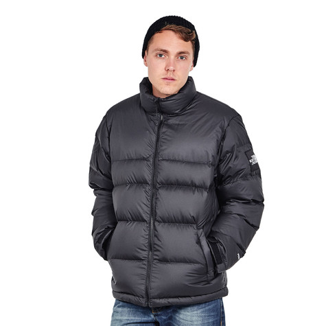 f6e54d70a The North Face - 1992 Nuptse Jacket