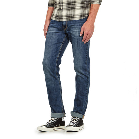 Mens Rhode Island Slim Jeans Dickies Low Shipping Fee For Sale Shipping Discount Authentic Free Shipping Manchester Great Sale Clearance Largest Supplier i1JhZDPb