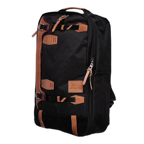 master-piece - Potential 3 Way Backpack