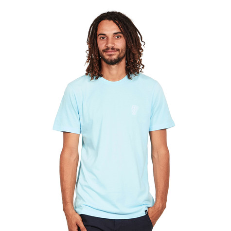 HUF - Country Club Overdye Tee